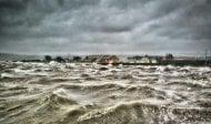 Inondazioni costiere