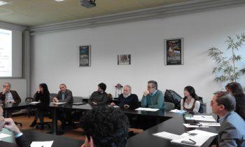 Presentazione Rapporto Conclusivo Convenzione Ricerca tra Centro Acque e Lesaffre Italia _ PHOTO GALLERY