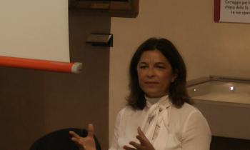 26.5.2018 – Assessora Benassi a PARMA RESILIENTE