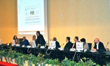 EUWC annual conference 2016 – PHOTO GALLERY