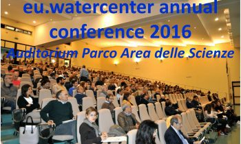 Annual Conference 2016