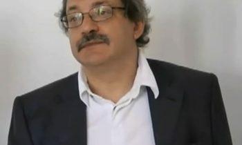 Paolo Mignosa – Annual Conference 2014