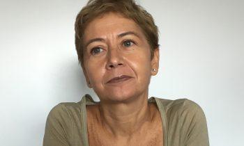 Patrizia Bianconi – Università di Parma _12.3.2018