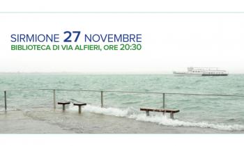 Conferenza sull'Adattamento al Cambiamento Climatico