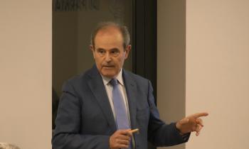 Renzo Valloni – Scritture d'Acqua 26.11.2018