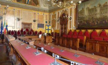 Parma – Il cambiamento climatico in Consiglio comunale