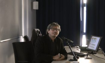Jaroslav Mysiak – Università di Parma   11 NOV 2017