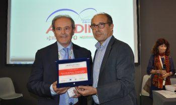 """L'Ateneo vince il Contest Video """"Io Investo Qui"""" per l'Agroalimentare"""