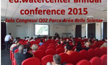 Annual Conference 2015