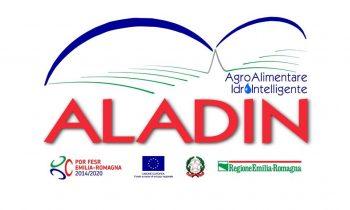 ALADIN al video contest della RER sull'agroalimentare