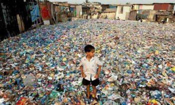 La Sfida Ambientale delle Plastiche – Corrado Clini 18.08.2018