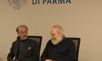 Triani e Puma – Scritture d'Acqua 26.11.2018