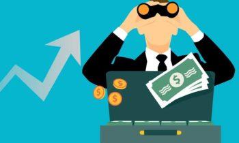 Il climate change trasformerà per sempre la finanza