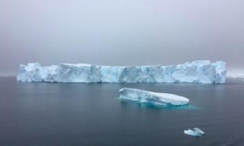 Agire sul clima per evitare una crisi peggiore del virus